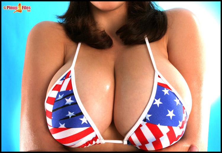 Jelena Jensen Miss America 2