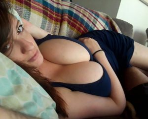 Lana Kendrick Iphone Selfies sexy 12