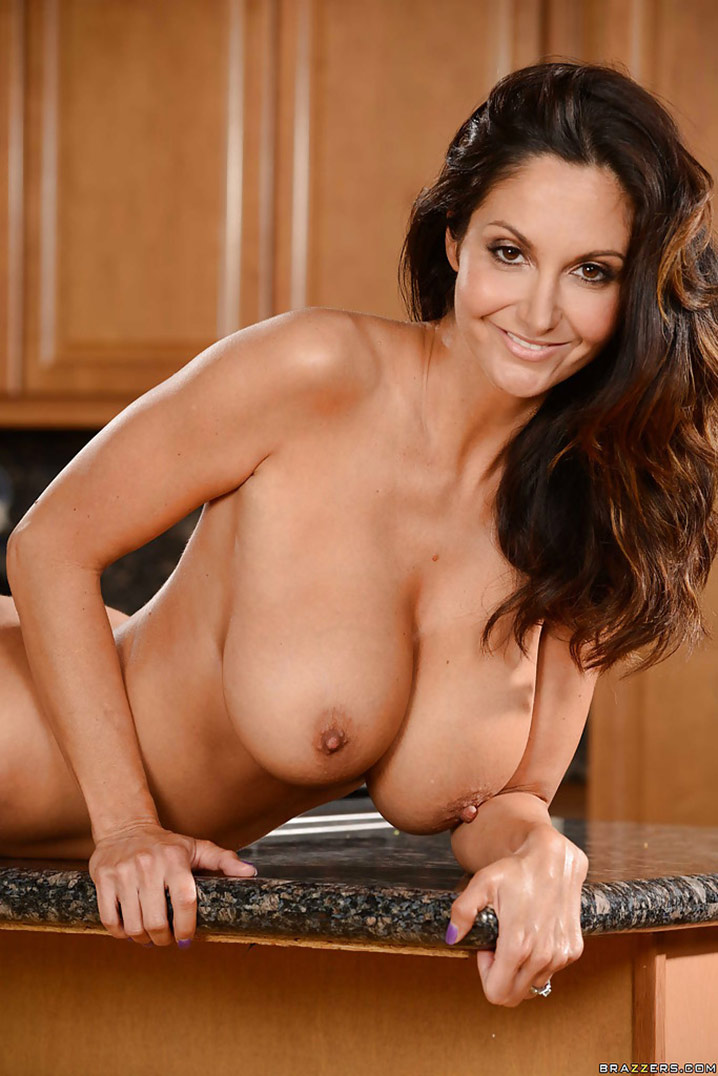 Ava Addams Threesome Real Wife Stories 29