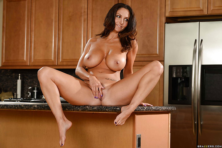 Ava Addams Threesome Real Wife Stories 31