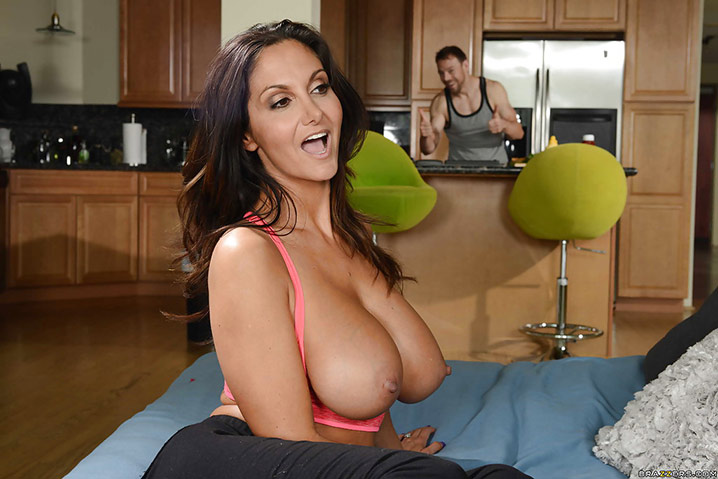 Ava Addams Threesome Real Wife Stories 40