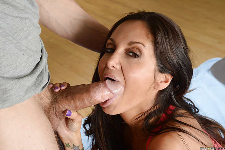 Ava Addams Threesome Real Wife Stories 41