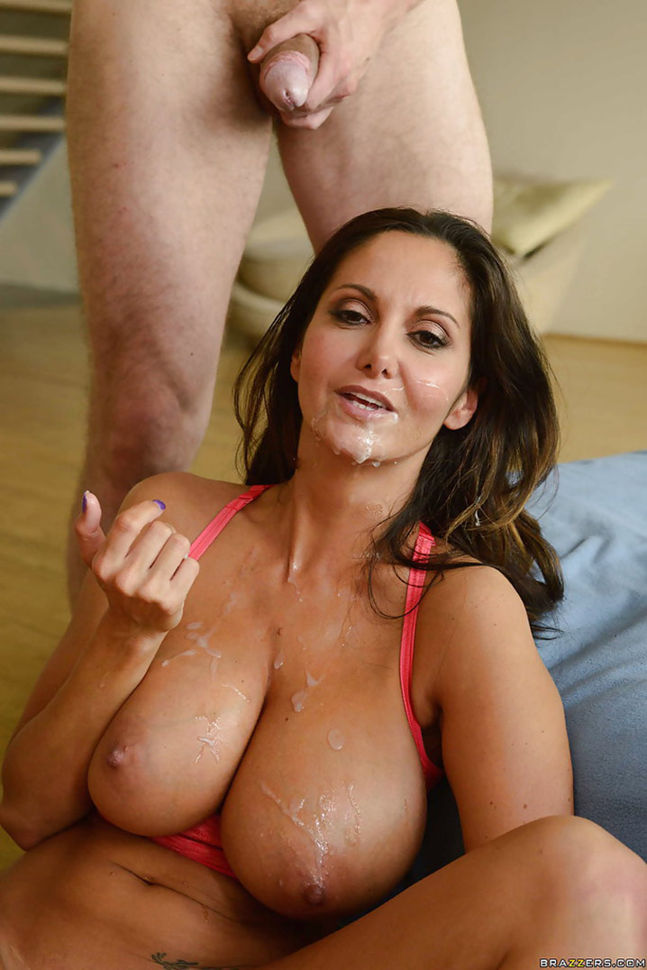 Ava Addams Threesome Real Wife Stories 45