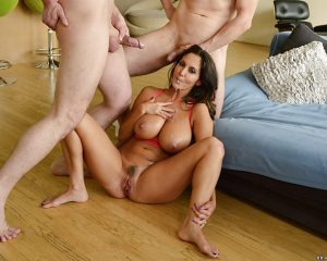 Ava Addams Threesome Real Wife Stories 47